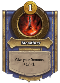 Bloodfury(127417).png