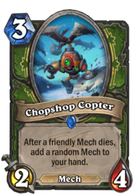 Chopshop Copter(184955).png