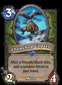 Chopshop Copter(184955).png