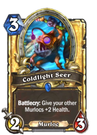 Coldlight Seer(424) Gold.png