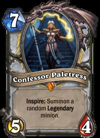 Confessor Paletress(22368).png