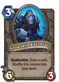 Crowskin Faithful(89674).png