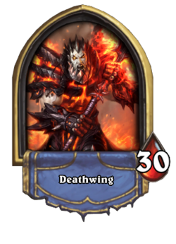 Deathwing(127345).png