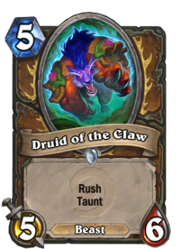 Druid of the Claw(35256).png