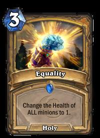 Equality(475047).png