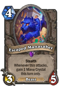 Escaped Manasaber(184667).png