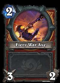 Fiery War Axe(464714).png