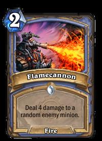 Flamecannon(12192).png