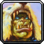 Frostwolf Thrall 64.png