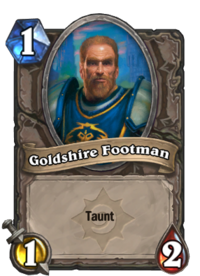 Goldshire Footman(564).png