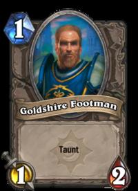 Goldshire Footman(564).png