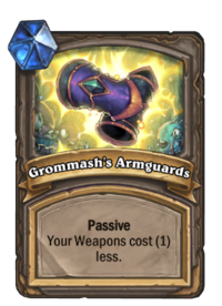 Grommash's Armguards(389216).png