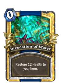 Invocation of Water(55474) Gold.png
