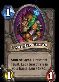 Loyal Henchman(91055).png