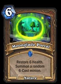 Moonglade Portal(42040).png