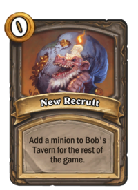 New Recruit(389406).png