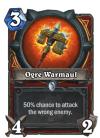Ogre Warmaul(12211).png