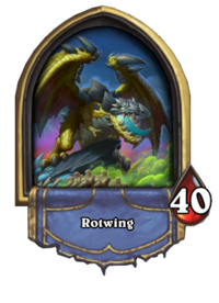 Rotwing(184808).png