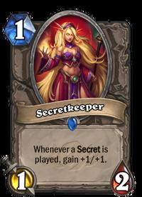 Secretkeeper(464830).png