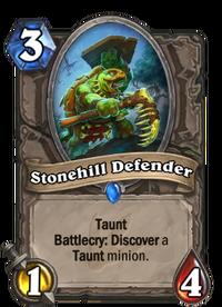 Stonehill Defender(55529).png