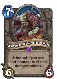 Worgen Abomination(89412).png