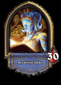 Archivist Oshi(91246).png