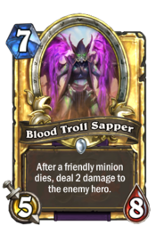 Blood Troll Sapper(90264) Gold.png