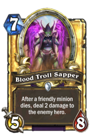 Blood Troll Sapper(90264) Gold.png