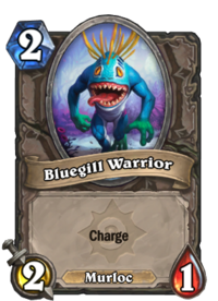 Bluegill Warrior(289).png