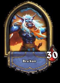 Bru'kan(464343).png
