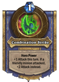 Combination Strike(211237).png