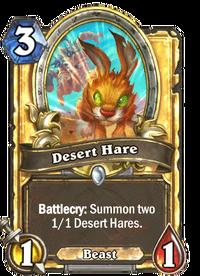 Desert Hare(90830) Gold.png