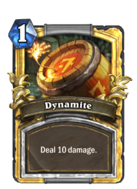 Dynamite(27371) Gold.png