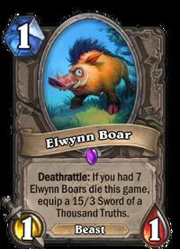 Elwynn Boar(64723).png