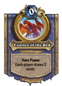 Essence of the Red(14552) Gold.png