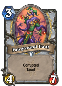 Fairground Fool(389105).png
