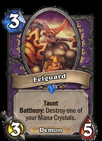 Felguard(464920).png