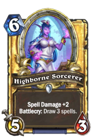 Highborne Sorcerer(211176) Gold.png
