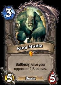 King Mukla(464802).png