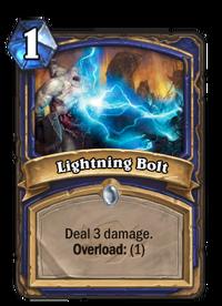 Lightning Bolt(464895).png