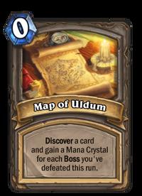 Map of Uldum(92393).png