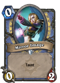 Mirror Image(650).png