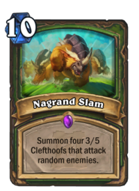 Nagrand Slam(210754).png