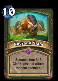 Nagrand Slam(210754).png
