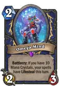 Omega Mind(89885).png