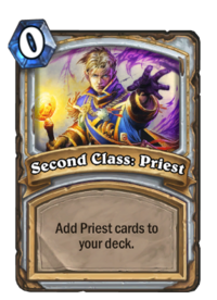 Second Class- Priest(35263).png