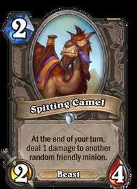 Spitting Camel(90849).png