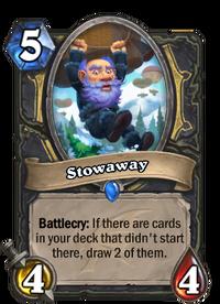 Stowaway(151363).png