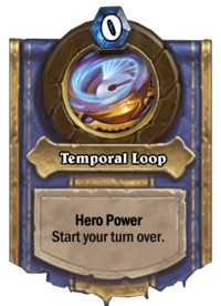 Temporal Loop(89594).png