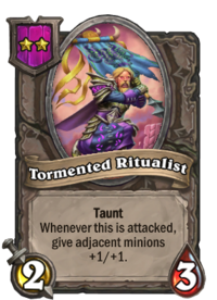 Tormented Ritualist(389359).png